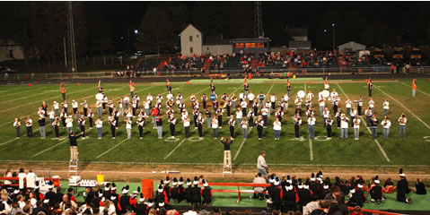 alumni band 2008 homecoming page.jpg