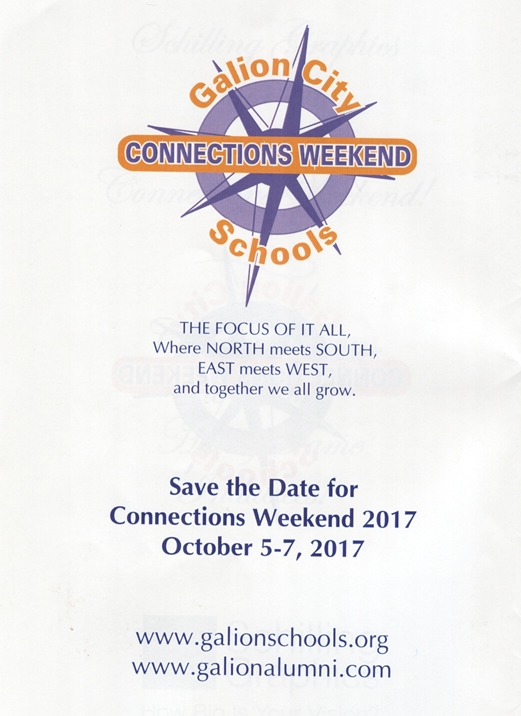 connections  2017h.jpg