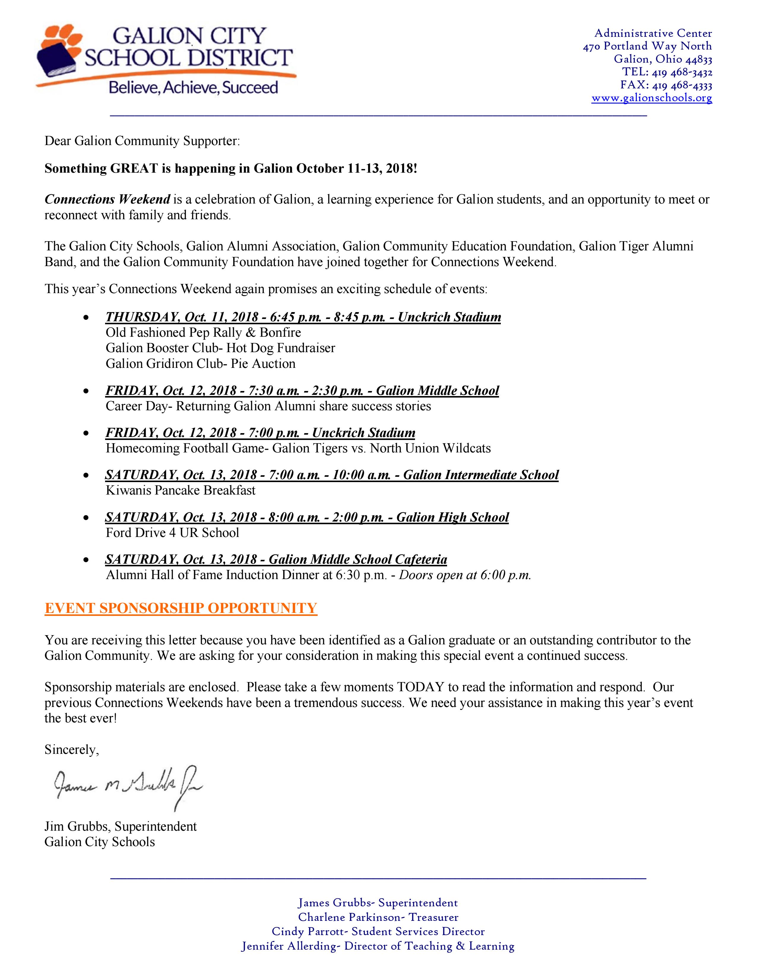 2018 connections sponsor letter - page 1 (1).jpg