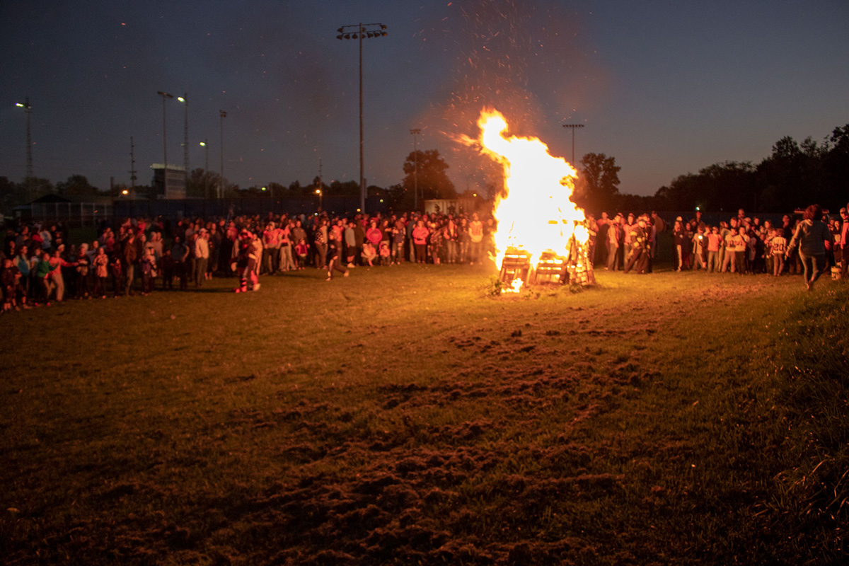 bonfire - fire with students.jpg