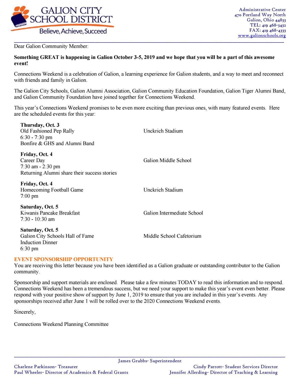 2019 connections sponsor letter  - page 1.jpg