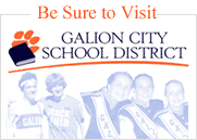 Click Here Vist Galion High School